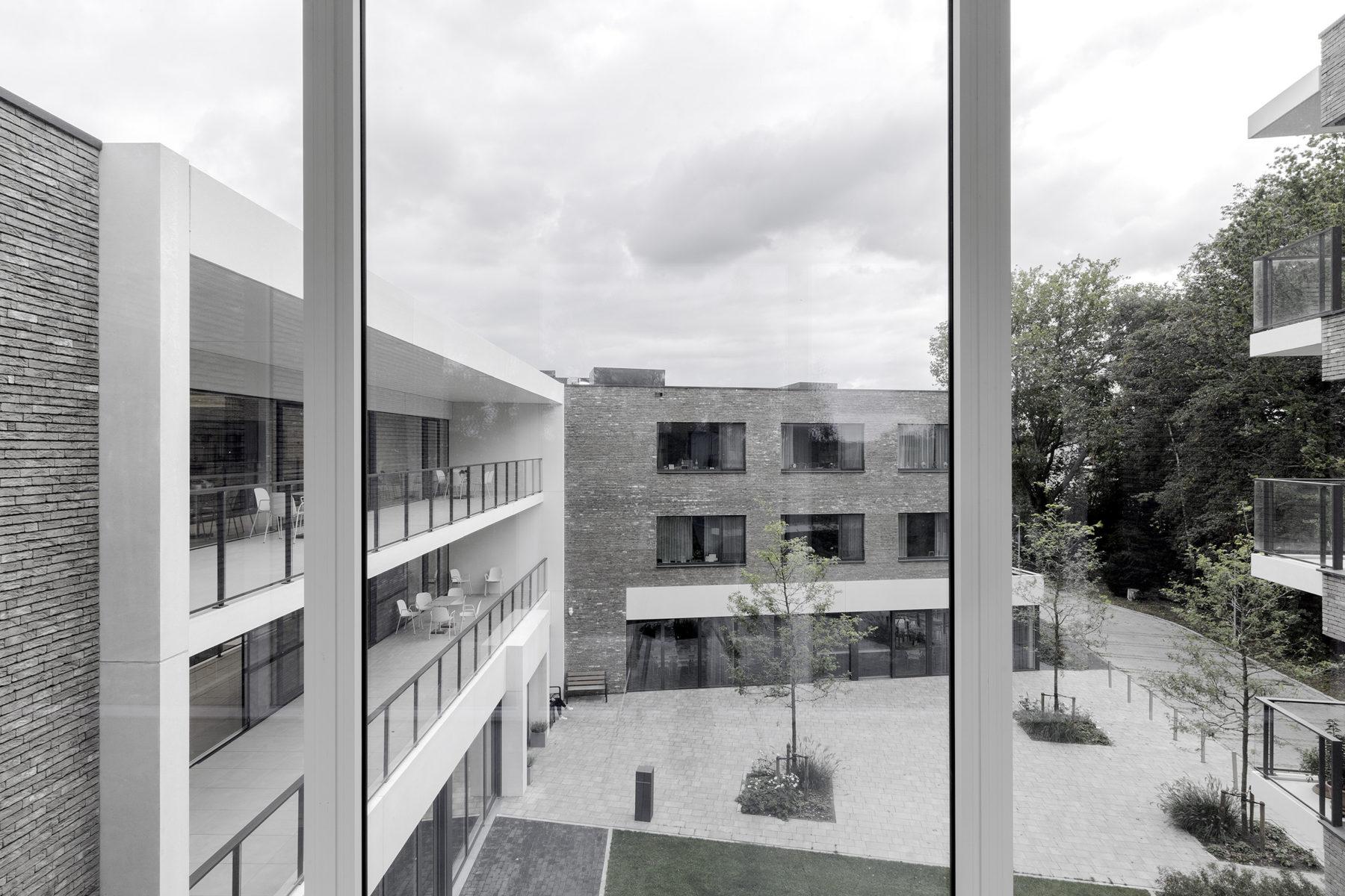 Ibens_Het Hof Sint-Niklaas_055